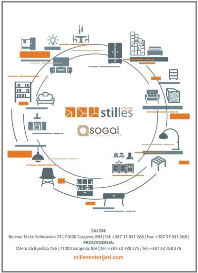 STILLES katalog preklop B2-1-
