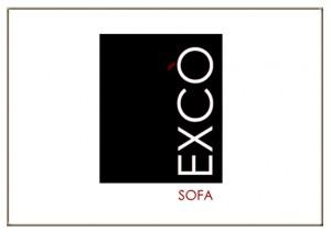 exco sofa1