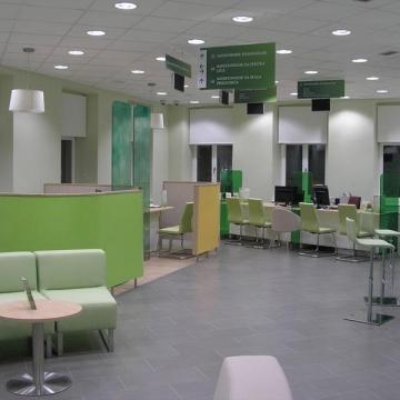 Sberbank Sarajevo