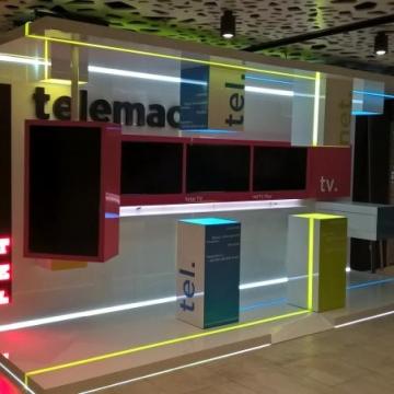 Telemach Sarajevo