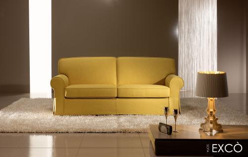 Sofe i stolice